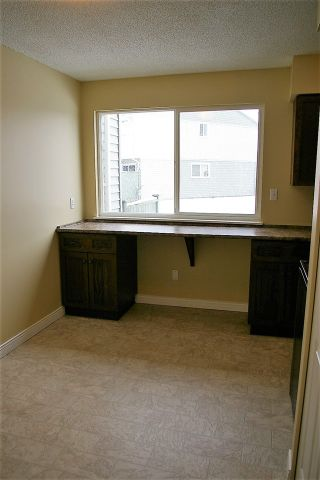 Photo 8: 86 45185 WOLFE Road in Chilliwack: Chilliwack W Young-Well Townhouse for sale : MLS®# R2142199
