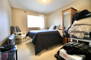 """Photo 17: 15852 111 Avenue in Surrey: Fraser Heights House for sale in """"Fraser Heights"""" (North Surrey)  : MLS®# R2537803"""