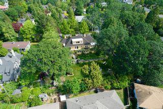 Photo 80: 1524 Shasta Pl in Victoria: Vi Rockland House for sale : MLS®# 882939