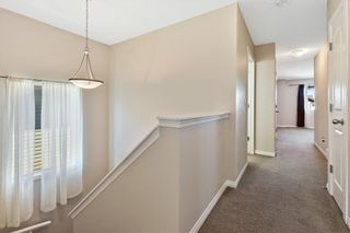 Photo 23: 318 Kingsbury View SE: Airdrie Detached for sale : MLS®# A1080958