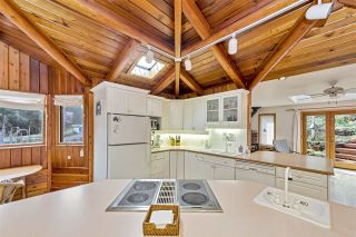 Photo 13: 229 MARINERS Way: Mayne Island House for sale (Islands-Van. & Gulf)  : MLS®# R2557934