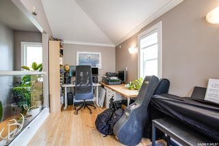 Photo 16: 519 Walmer Road in Saskatoon: Caswell Hill Residential for sale : MLS®# SK809079