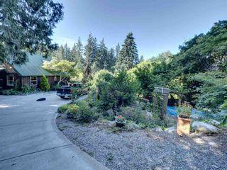Photo 20: 2595 SYLVAN Drive: Roberts Creek House for sale (Sunshine Coast)  : MLS®# R2481642