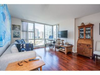 Photo 11: 1805 193 AQUARIUS Mews in Vancouver: Yaletown Condo for sale (Vancouver West)  : MLS®# R2487732