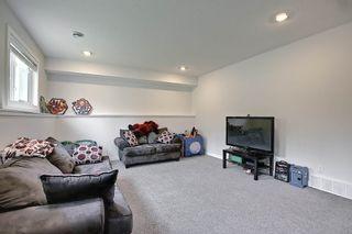 Photo 29: 214 Poplar Street: Rural Sturgeon County House for sale : MLS®# E4248652