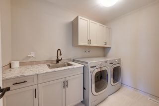 Photo 25: 9034 24 Avenue in Edmonton: Zone 53 House for sale : MLS®# E4262684