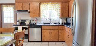 Photo 2: 111 Willow Street in Amherst: 101-Amherst,Brookdale,Warren Residential for sale (Northern Region)  : MLS®# 202100837