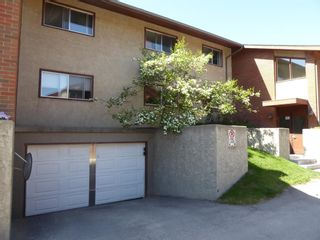 Photo 3: 433 1305 Glenmore Trail SW in Calgary: Kelvin Grove Apartment for sale : MLS®# A1068487