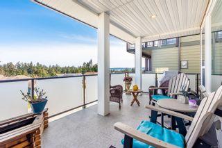 Photo 12: 3390 Greyhawk Dr in : Na Hammond Bay House for sale (Nanaimo)  : MLS®# 870691