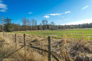 Photo 28: LT.2 232 STREET in Langley: Salmon River Land for sale : MLS®# R2532238