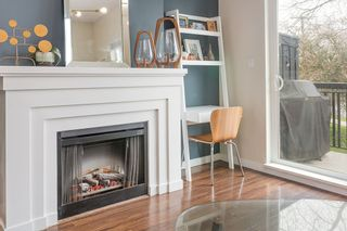 """Photo 14: 768 ORWELL Street in North Vancouver: Lynnmour Townhouse for sale in """"WEDGEWOOD"""" : MLS®# R2562230"""