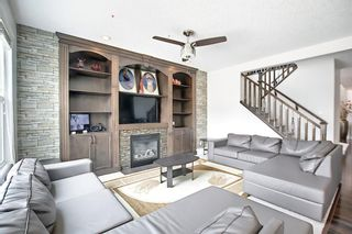 Photo 11: 123 Panton Landing NW in Calgary: Panorama Hills Detached for sale : MLS®# A1132739