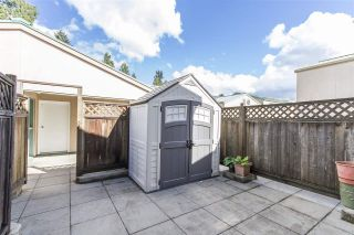 """Photo 9: 2 3200 WESTWOOD Street in Port Coquitlam: Central Pt Coquitlam Townhouse for sale in """"HIDDEN HILLS"""" : MLS®# R2265735"""