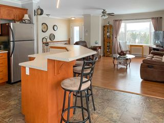 Photo 6: 1248 Conquerall Road in Conquerall Mills: 405-Lunenburg County Residential for sale (South Shore)  : MLS®# 202101420