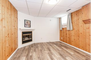 Photo 31: 9213 162 Street in Edmonton: Zone 22 House for sale : MLS®# E4264714