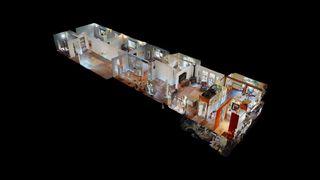 Photo 37: 5908 SPRAY Street in Sechelt: Sechelt District House for sale (Sunshine Coast)  : MLS®# R2609608