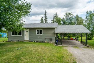 Photo 10: 6488 LALONDE Road in Prince George: St. Lawrence Heights House for sale (PG City South (Zone 74))  : MLS®# R2381861