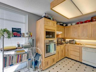 """Photo 18: 2138 NANTON Avenue in Vancouver: Quilchena Townhouse for sale in """"Arbutus West"""" (Vancouver West)  : MLS®# R2576869"""