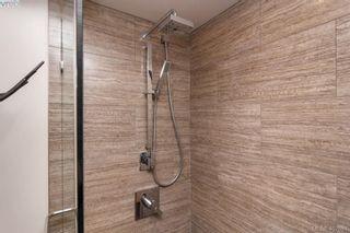 Photo 16: 301 200 Douglas St in VICTORIA: Vi James Bay Condo for sale (Victoria)  : MLS®# 809008