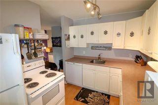 Photo 7: 153 Summerfield Way in Winnipeg: North Kildonan Residential for sale (3G)  : MLS®# 1915684