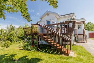 Photo 2: 1652 Ben Phinney Road in Margaretsville: 400-Annapolis County Residential for sale (Annapolis Valley)  : MLS®# 202116326