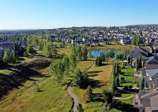 Photo 50: 82 Panatella Crescent NW in Calgary: Panorama Hills Detached for sale : MLS®# A1148357