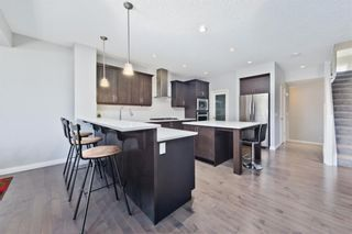 Photo 7: 7912 Masters Boulevard SE in Calgary: Mahogany Detached for sale : MLS®# A1095027