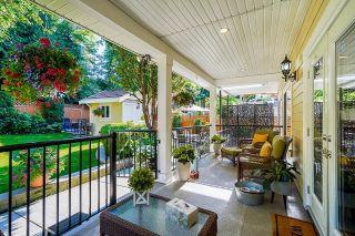 Photo 32: 14024 114A Avenue in Surrey: Bolivar Heights House for sale (North Surrey)  : MLS®# R2598676