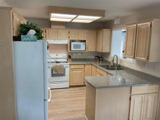 """Photo 1: 151 6001 PROMONTORY Road in Sardis: Vedder S Watson-Promontory House for sale in """"PROMONTORY LAKE ESTATES"""" : MLS®# R2397556"""