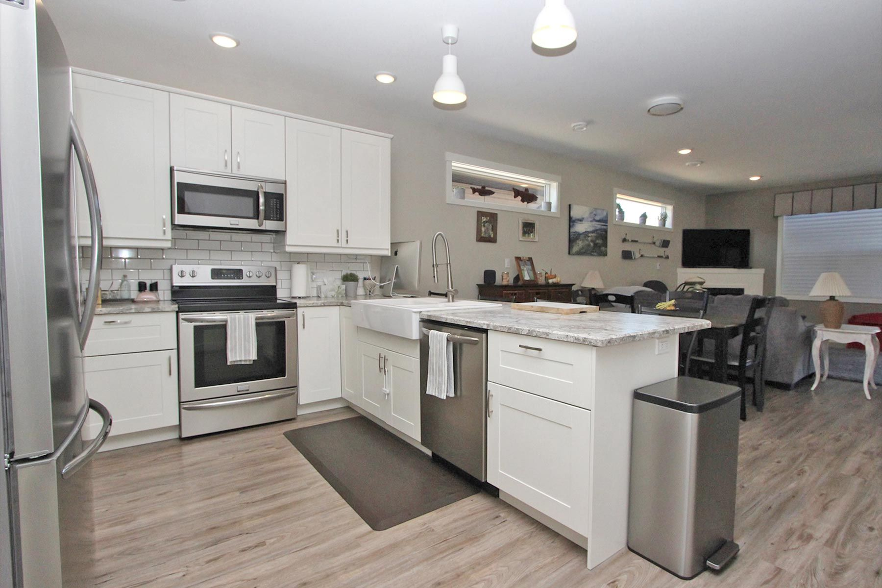Photo 21: Photos: 199 Ash Drive in Chase: House for sale : MLS®# 10223046