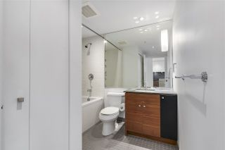 Photo 12: 201 4375 W 10TH AVENUE in Vancouver: Point Grey Condo for sale (Vancouver West)  : MLS®# R2216183