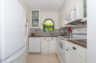 Photo 12: 411 1106 PACIFIC STREET in Vancouver: West End VW Condo for sale (Vancouver West)  : MLS®# R2087132