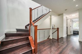 Photo 31: 2118 1 Avenue NW in Calgary: West Hillhurst Semi Detached for sale : MLS®# A1120064