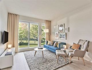 Photo 2: 604 13963 105A Avenue in Surrey: Whalley Condo for sale (North Surrey)  : MLS®# R2326409