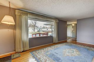 Photo 4: 7316 7 Street NW in Calgary: Huntington Hills Detached for sale : MLS®# A1083034