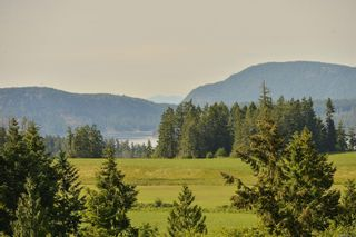 Photo 42: 741 COUNTRY CLUB Dr in : ML Cobble Hill House for sale (Malahat & Area)  : MLS®# 877547