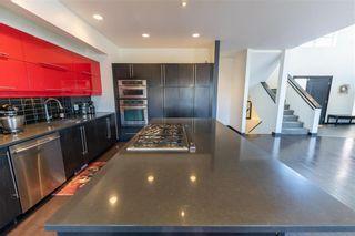 Photo 14: 53 Cypress Ridge in Winnipeg: South Pointe Residential for sale (1R)  : MLS®# 202110578