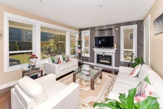 Photo 7: 1239 Colville Rd in Esquimalt: Es Rockheights House for sale : MLS®# 840537