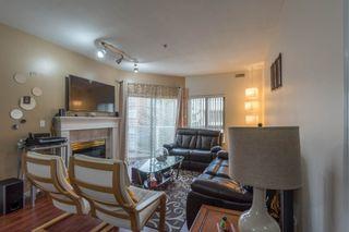 Photo 5: 319 8142 120A Street in Surrey: Queen Mary Park Surrey Condo for sale : MLS®# R2088663