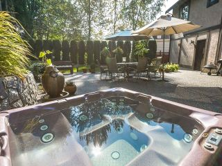 "Photo 17: 1283 CHARTER HILL Drive in Coquitlam: Upper Eagle Ridge House for sale in ""UPPER EAGLE RIDGE"" : MLS®# V1085900"