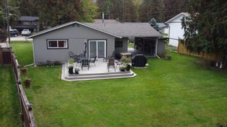 Photo 41: 710 Hemlock Crescent, S in Sicamous: House for sale : MLS®# 10240981