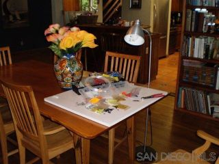 Photo 23: POINT LOMA House for sale : 3 bedrooms : 4021 Bernice Dr in San Diego