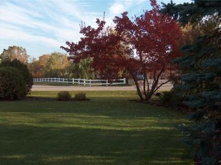 Photo 3: 154 OLD RIVER Road in St Clements: Narol Residential for sale (R02)  : MLS®# 202104197
