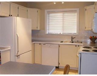 Photo 6: 40628 THUNDERBIRD Ridge in Squamish: Garibaldi Highlands House for sale : MLS®# V685183