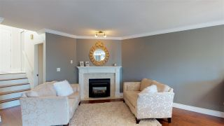 Photo 6: 40 181 RAVINE DRIVE in Port Moody: Heritage Mountain Townhouse for sale : MLS®# R2185444