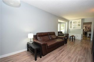 Photo 4: 710 Moncton Avenue in Winnipeg: East Kildonan Residential for sale (3B)  : MLS®# 1923003
