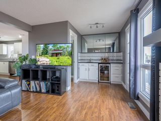 Photo 13: 20 Beacham Rise NW in Calgary: Beddington Heights Detached for sale : MLS®# A1113792