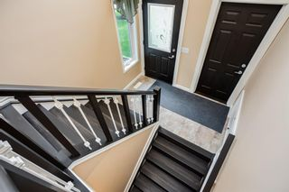 Photo 16: 582 Fairways Crescent NW: Airdrie Detached for sale : MLS®# A1143873