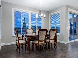 Photo 9: 194 VALLEY POINTE Way NW in Calgary: Valley Ridge Detached for sale : MLS®# A1011766
