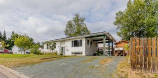 Photo 1: 4468 VELLENCHER Road in Prince George: Hart Highlands House for sale (PG City North (Zone 73))  : MLS®# R2613329